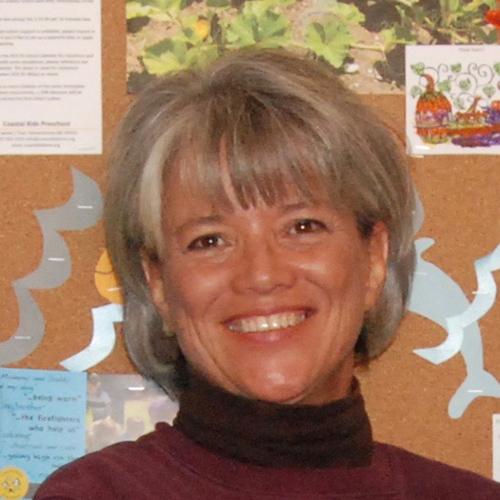 Patty Kramley